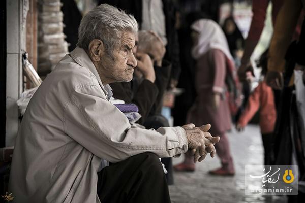 ایام عید در بهبهان