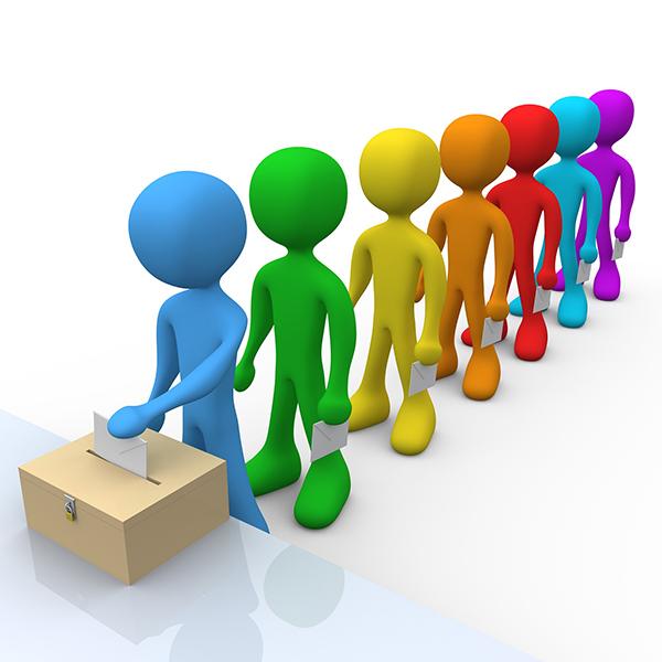 انتخابات نمایندگی بهبهان