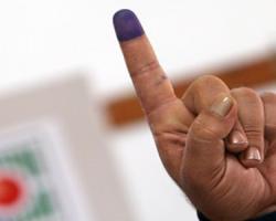 انتخابات مجلس بهبهان