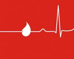 اهدا خون در بهبهان