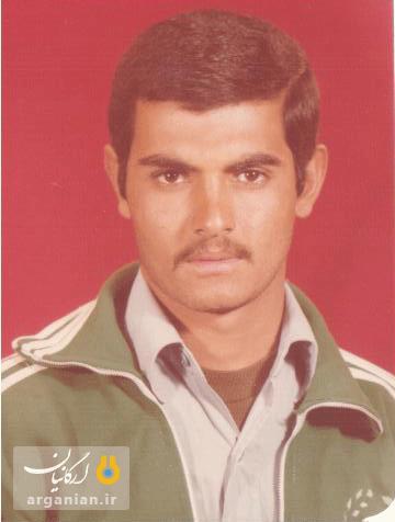 محمد جعفر گله دارزاده