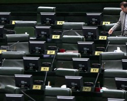 انتخابات مجلس در بهبهان